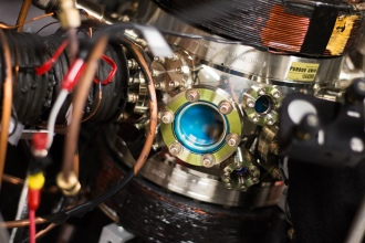 Purdue Optics Cavity-001