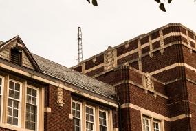 Visit to Purdue Optics Lab-011
