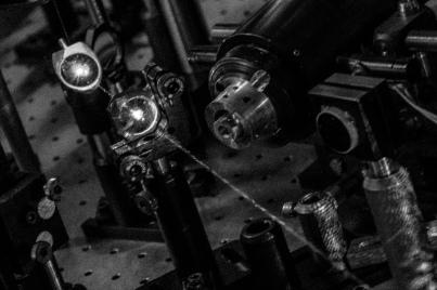 Visit to Purdue Optics Lab-019