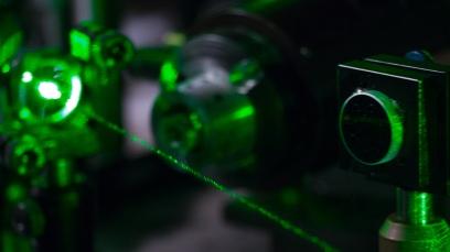 Visit to Purdue Optics Lab-021