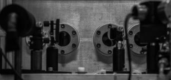 Visit to Purdue Optics Lab-030