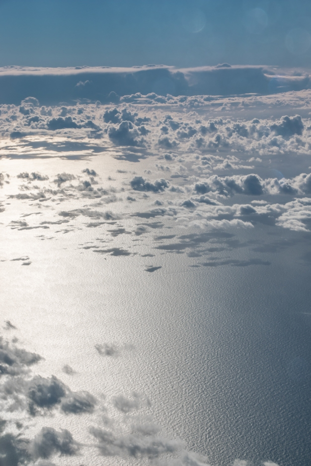 Flight Home-040