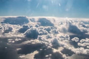 Flight Home-043