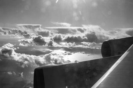 Flight Home-046
