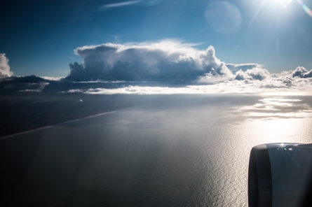 Flight Home-052