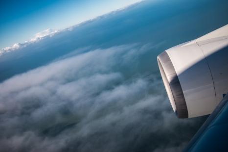 Flight Home-054