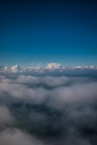 Flight Home-055