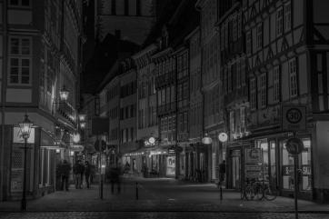 Stadtrundfahrt Hannover-012