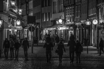 Stadtrundfahrt Hannover-015