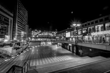 Stadtrundfahrt Hannover-041-2