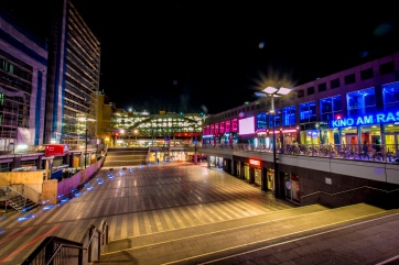 Stadtrundfahrt Hannover-041