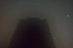Cape Clear Night-204