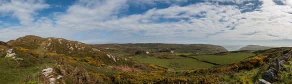 Cape Clear Stadtrundgang-075-Pano