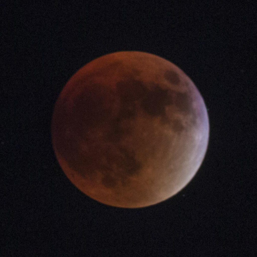 Blood Moon Eclipse-202