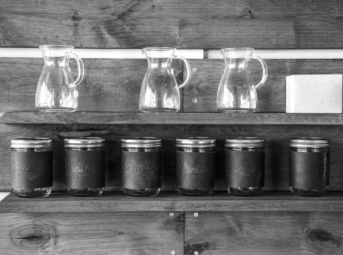Presta Coffee-003