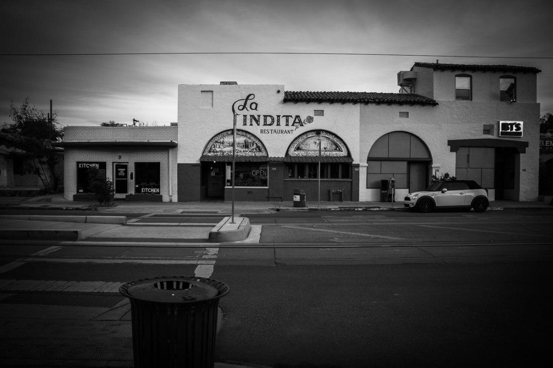 Tucson Stadtrundfahrt-059