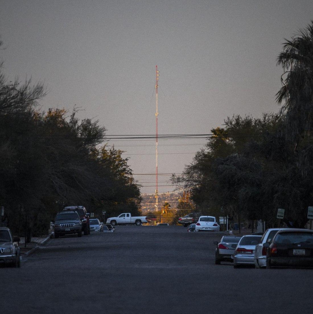 Tucson Stadtrundfahrt-076
