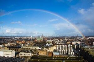 Dublin Days with Triton-056