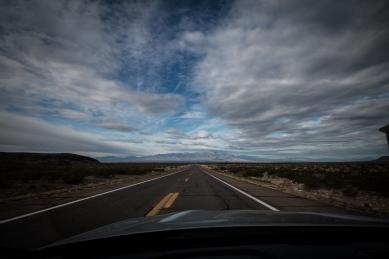 Stars in New Mexico - Feb 2017-077
